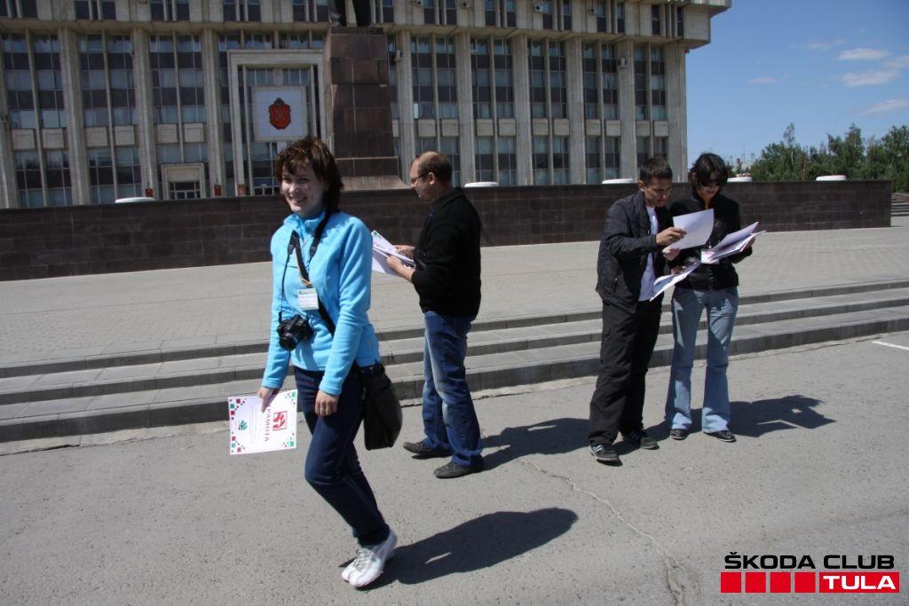 gallery_1326_21_112069.jpg