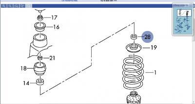 post-2-0-41411000-1395071904_thumb.jpg