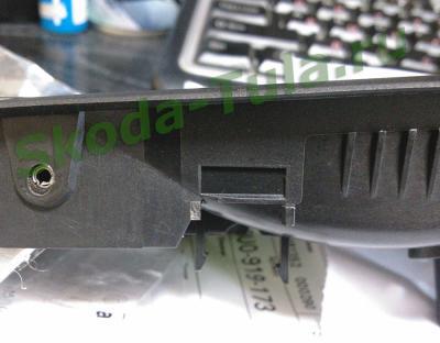 post-1669-0-48509800-1431676527_thumb.jp