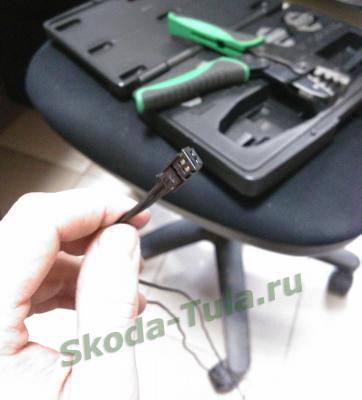 post-1669-0-58106100-1431676541_thumb.jp