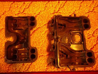 post-1600-0-55982700-1382198576_thumb.jp