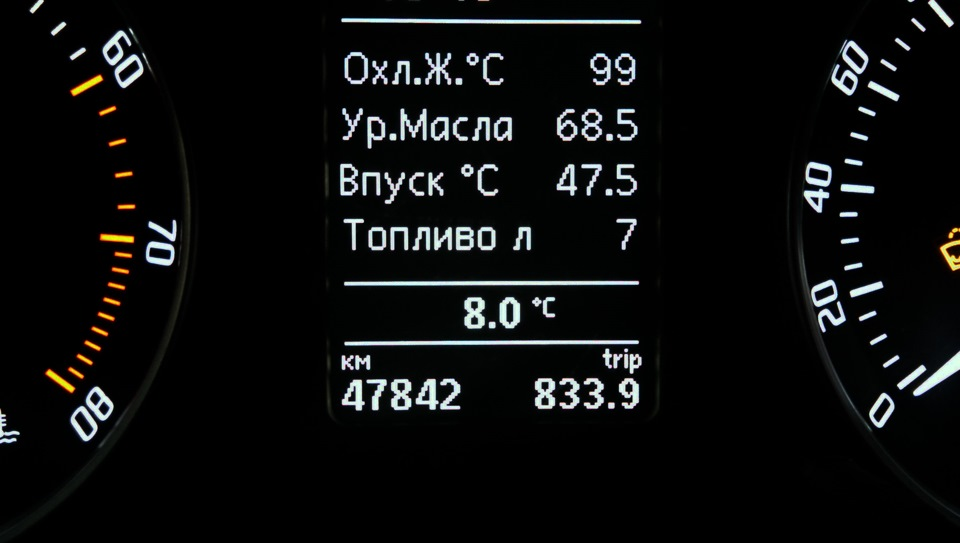 9109814s-960.jpg.13accf0e36dc3696f36c4f0