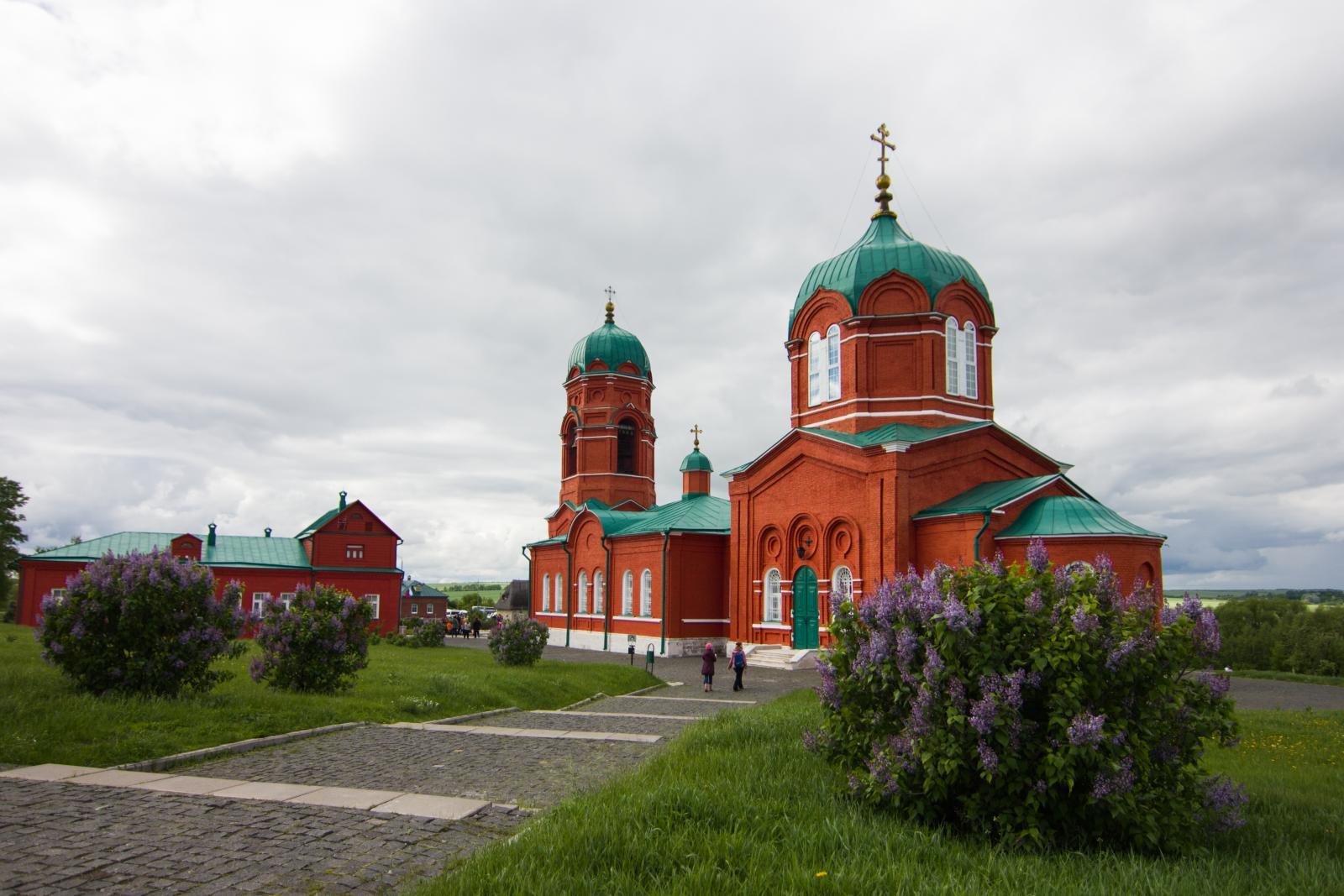 large.skodovka2016_090.jpg