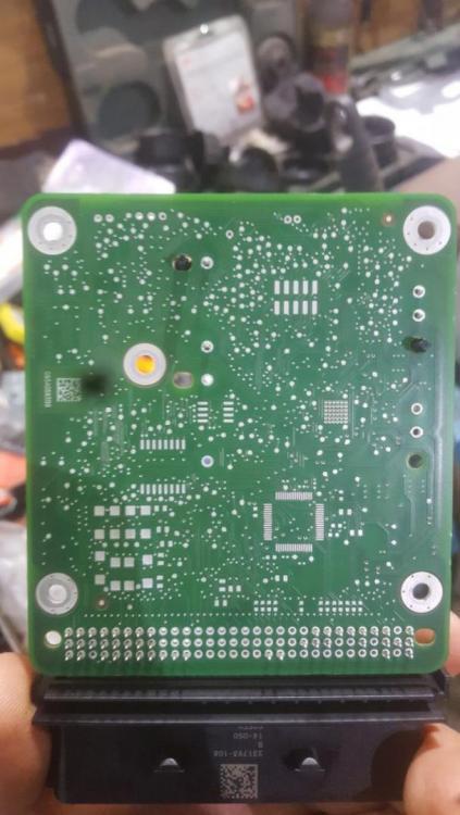 82D8A231-B1C8-4C94-8DEC-1181D376682B.jpeg